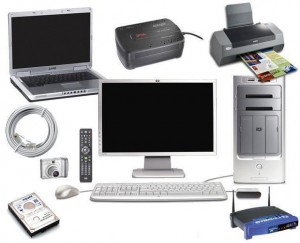 computer-laptop-services