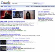 google - search engine optimisation (SEO)