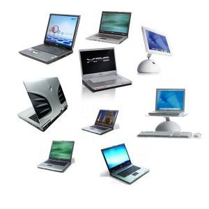 Computer Optimisation Service