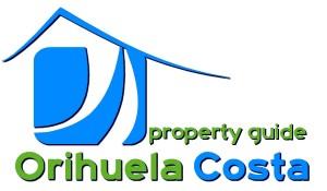 Orihuela Costa Property Guide
