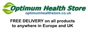 Optimum Health Store